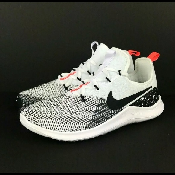 c3d0df1804e74 New Nike Free TR 8 Training Shoes Women s